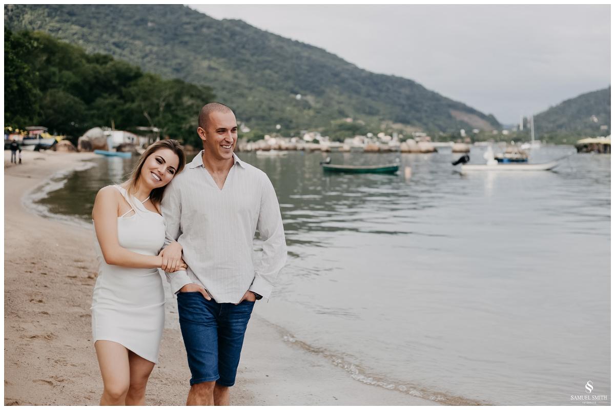 ensaio pré casamento florianópolis sc sessão de fotos noivos pré wedding bombeiro militar fotógrafo samuel smith (2)