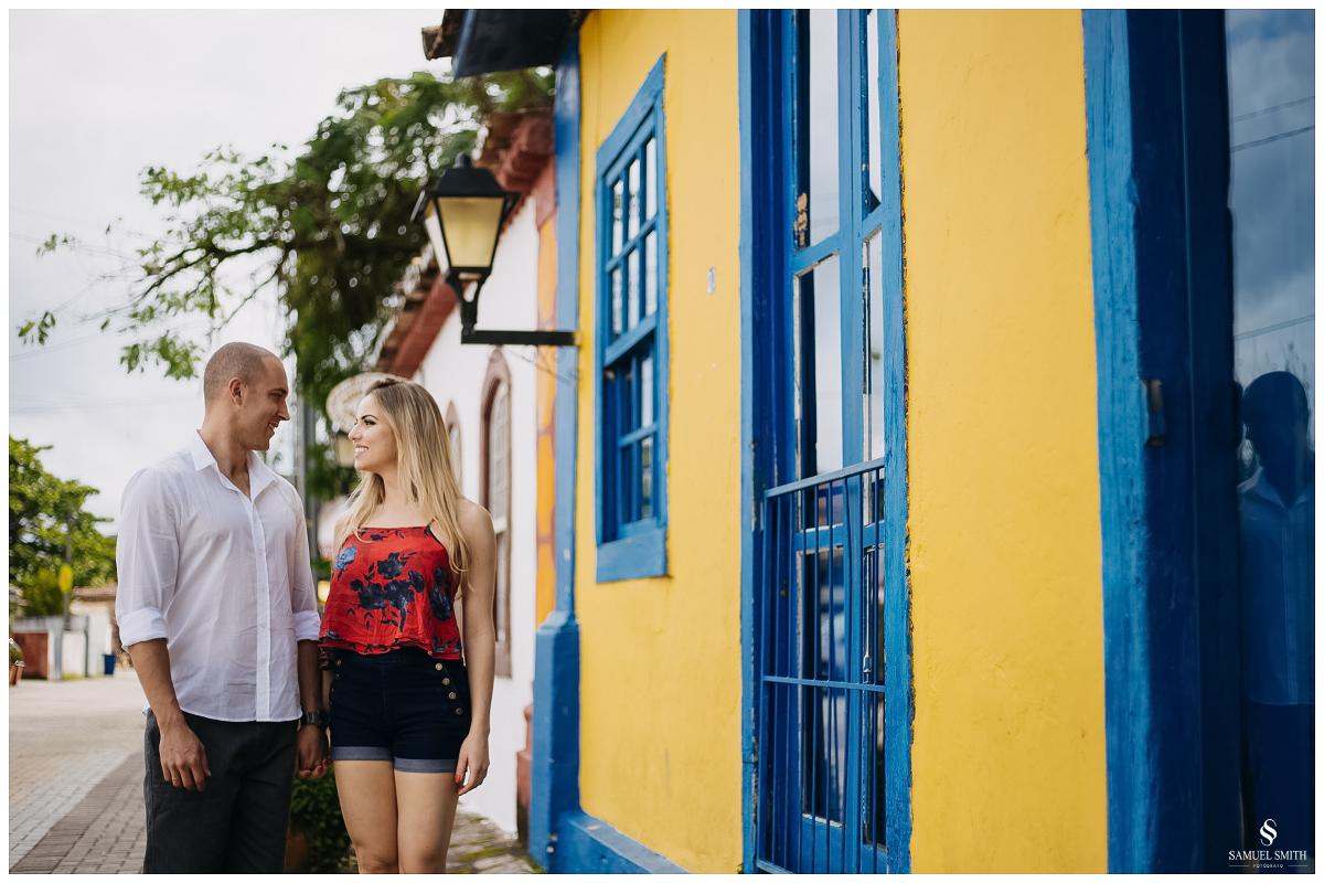 ensaio pré casamento florianópolis sc sessão de fotos noivos pré wedding bombeiro militar fotógrafo samuel smith (22)