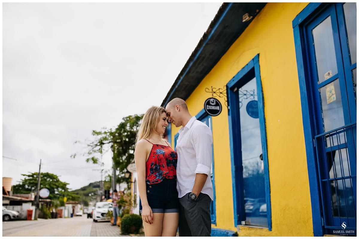 ensaio pré casamento florianópolis sc sessão de fotos noivos pré wedding bombeiro militar fotógrafo samuel smith (23)