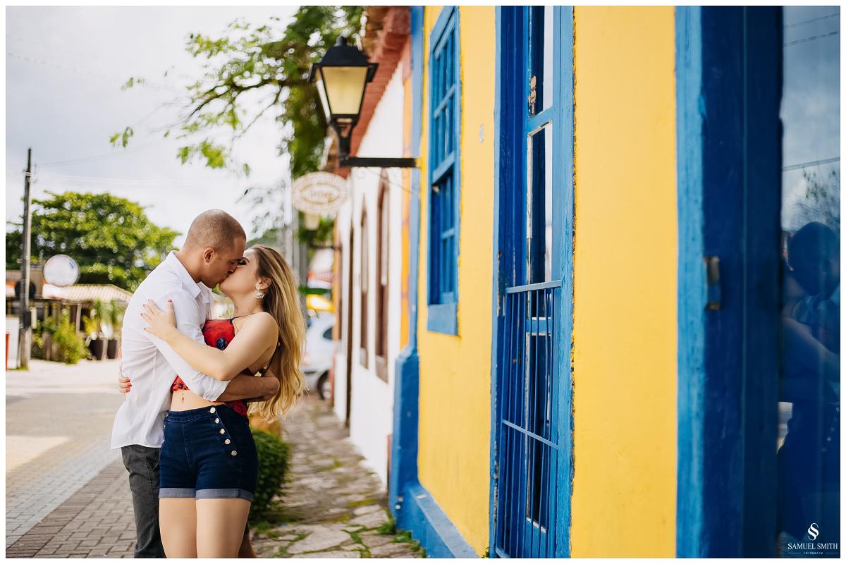 ensaio pré casamento florianópolis sc sessão de fotos noivos pré wedding bombeiro militar fotógrafo samuel smith (24)