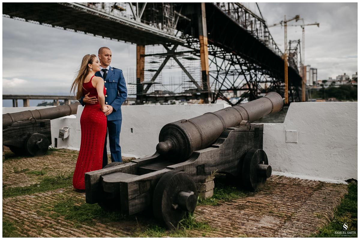 ensaio pré casamento florianópolis sc sessão de fotos noivos pré wedding bombeiro militar fotógrafo samuel smith (27)