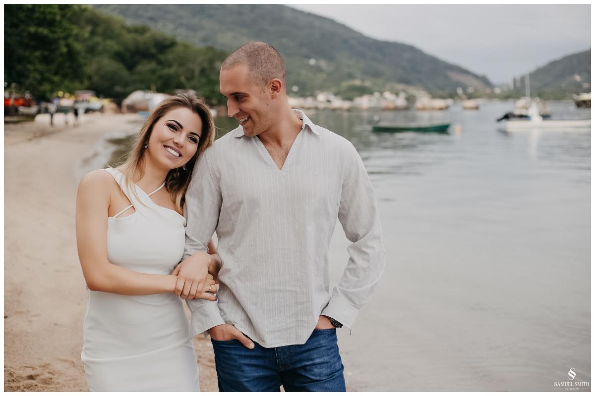 ensaio pré casamento florianópolis sc sessão de fotos noivos pré wedding bombeiro militar fotógrafo samuel smith (3)