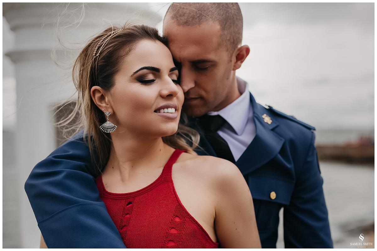 ensaio pré casamento florianópolis sc sessão de fotos noivos pré wedding bombeiro militar fotógrafo samuel smith (31)