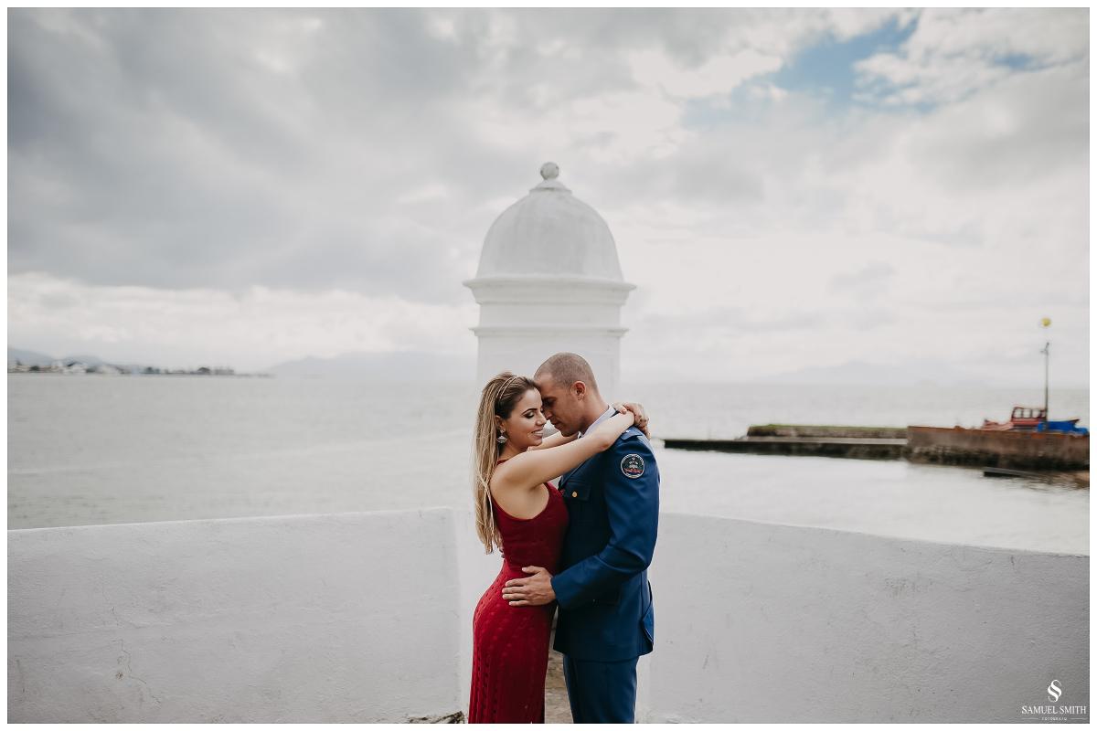ensaio pré casamento florianópolis sc sessão de fotos noivos pré wedding bombeiro militar fotógrafo samuel smith (32)