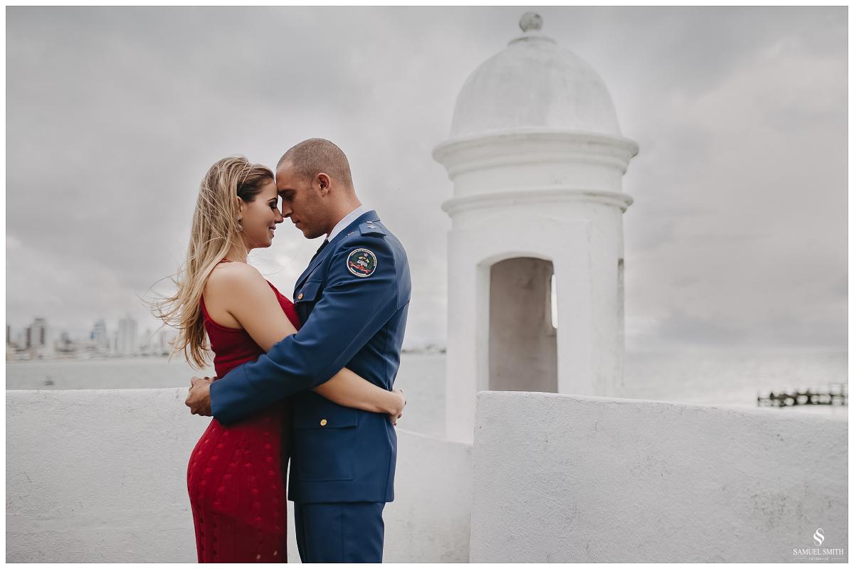ensaio pré casamento florianópolis sc sessão de fotos noivos pré wedding bombeiro militar fotógrafo samuel smith (33)