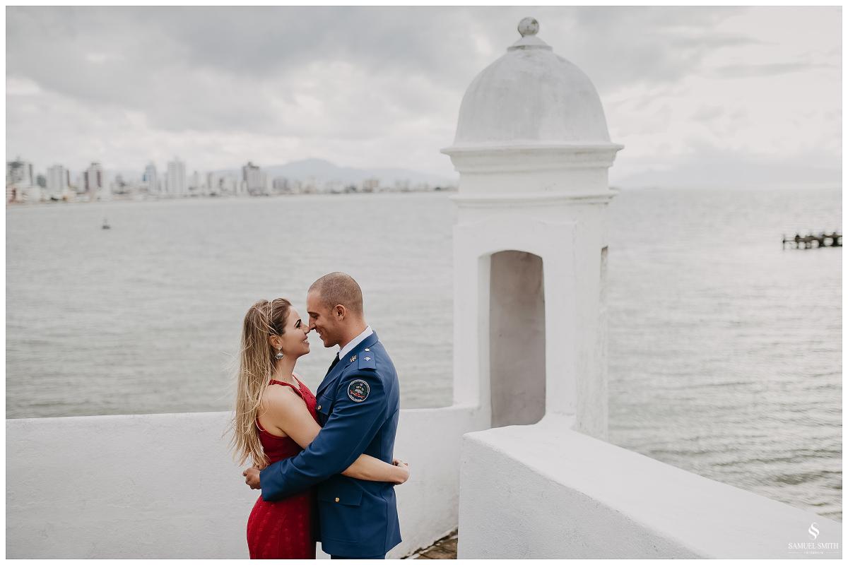 ensaio pré casamento florianópolis sc sessão de fotos noivos pré wedding bombeiro militar fotógrafo samuel smith (34)