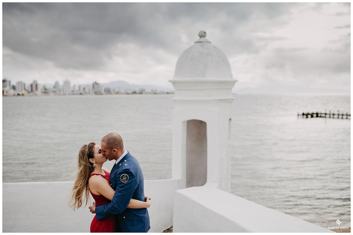 ensaio pré casamento florianópolis sc sessão de fotos noivos pré wedding bombeiro militar fotógrafo samuel smith (35)