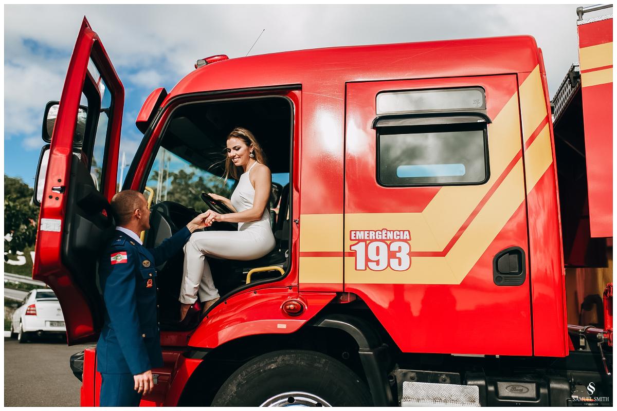 ensaio pré casamento florianópolis sc sessão de fotos noivos pré wedding bombeiro militar fotógrafo samuel smith (37)