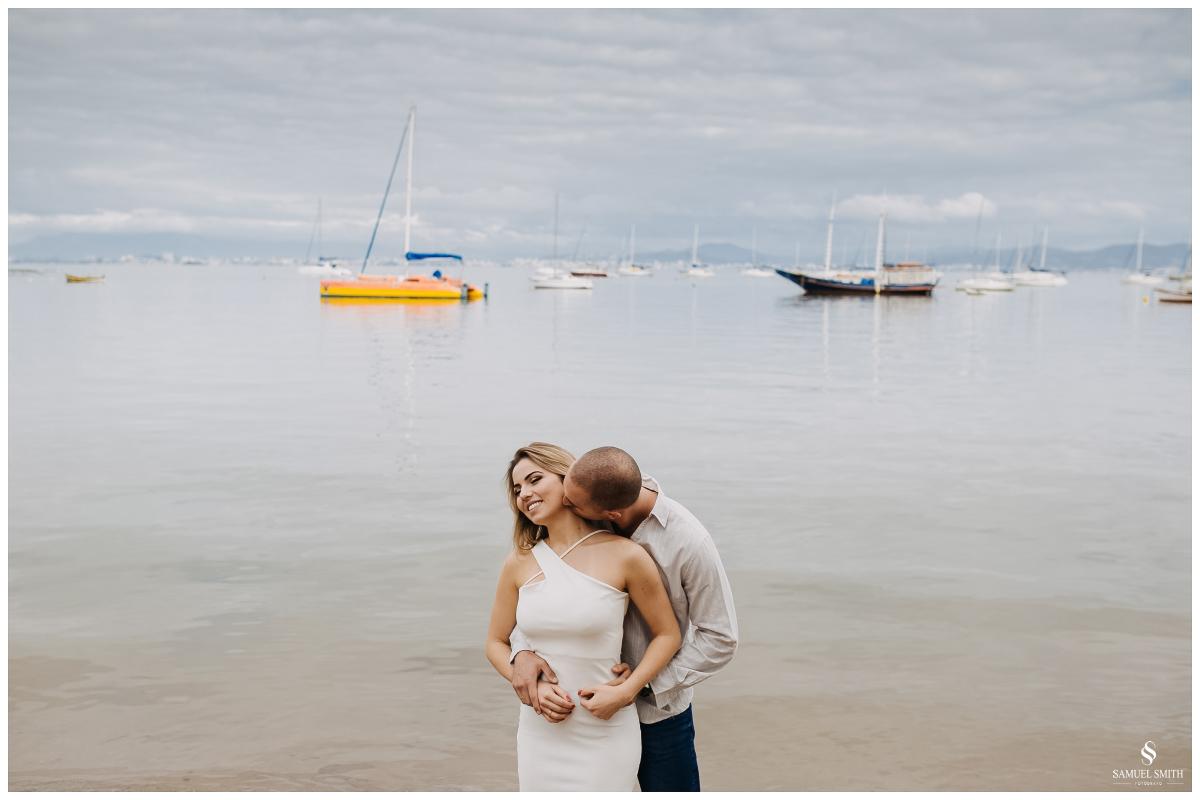 ensaio pré casamento florianópolis sc sessão de fotos noivos pré wedding bombeiro militar fotógrafo samuel smith (4)