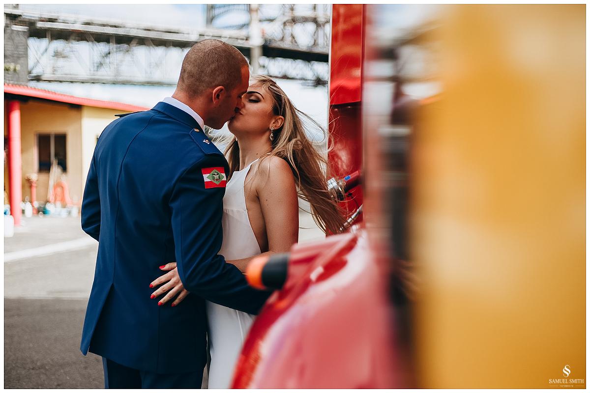 ensaio pré casamento florianópolis sc sessão de fotos noivos pré wedding bombeiro militar fotógrafo samuel smith (40)