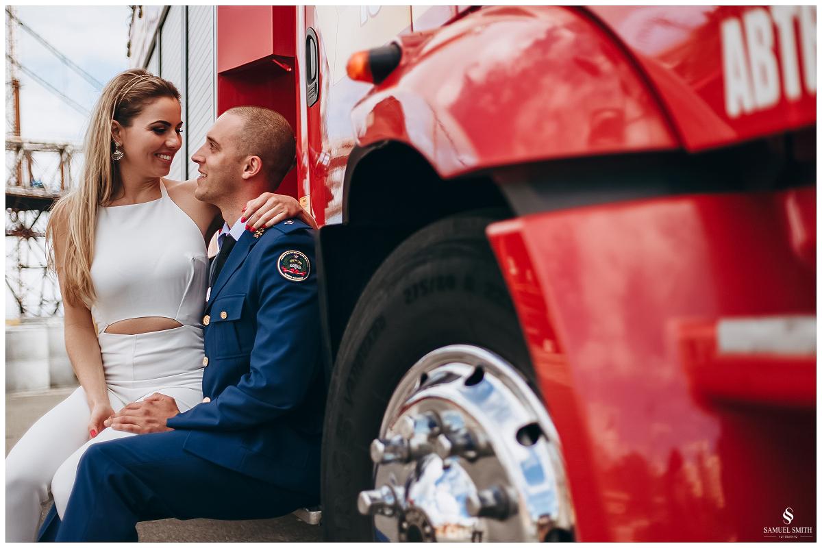 ensaio pré casamento florianópolis sc sessão de fotos noivos pré wedding bombeiro militar fotógrafo samuel smith (41)