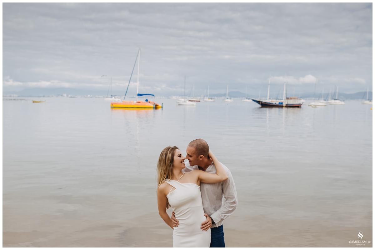 ensaio pré casamento florianópolis sc sessão de fotos noivos pré wedding bombeiro militar fotógrafo samuel smith (5)