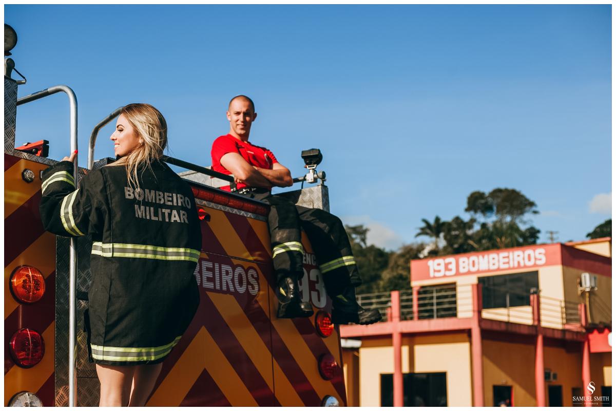 ensaio pré casamento florianópolis sc sessão de fotos noivos pré wedding bombeiro militar fotógrafo samuel smith (50)