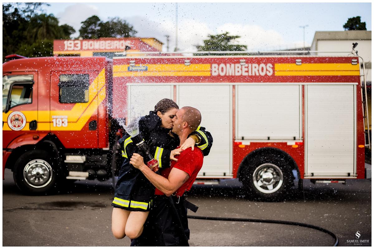 ensaio pré casamento florianópolis sc sessão de fotos noivos pré wedding bombeiro militar fotógrafo samuel smith (57)
