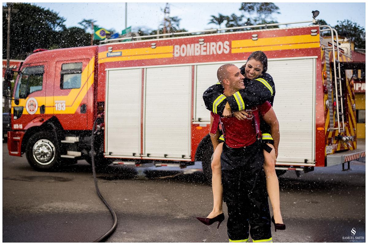 ensaio pré casamento florianópolis sc sessão de fotos noivos pré wedding bombeiro militar fotógrafo samuel smith (58)