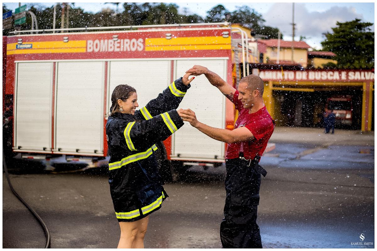 ensaio pré casamento florianópolis sc sessão de fotos noivos pré wedding bombeiro militar fotógrafo samuel smith (59)