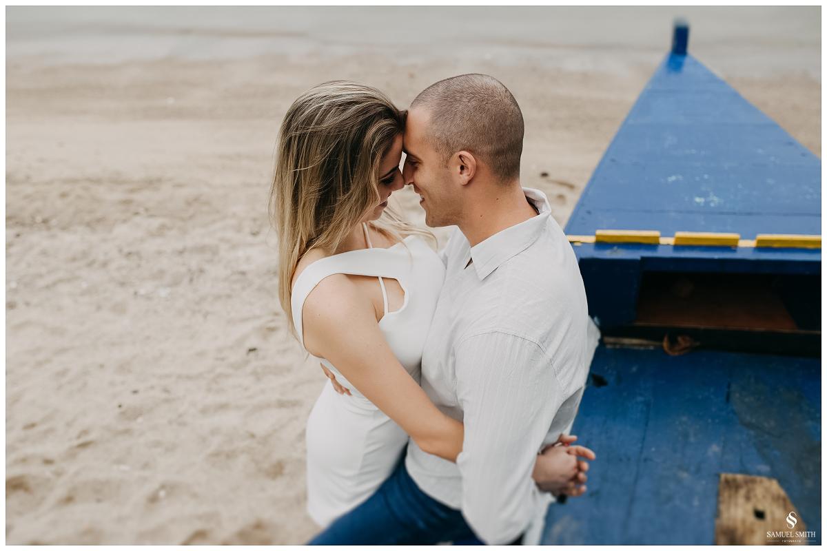 ensaio pré casamento florianópolis sc sessão de fotos noivos pré wedding bombeiro militar fotógrafo samuel smith (6)