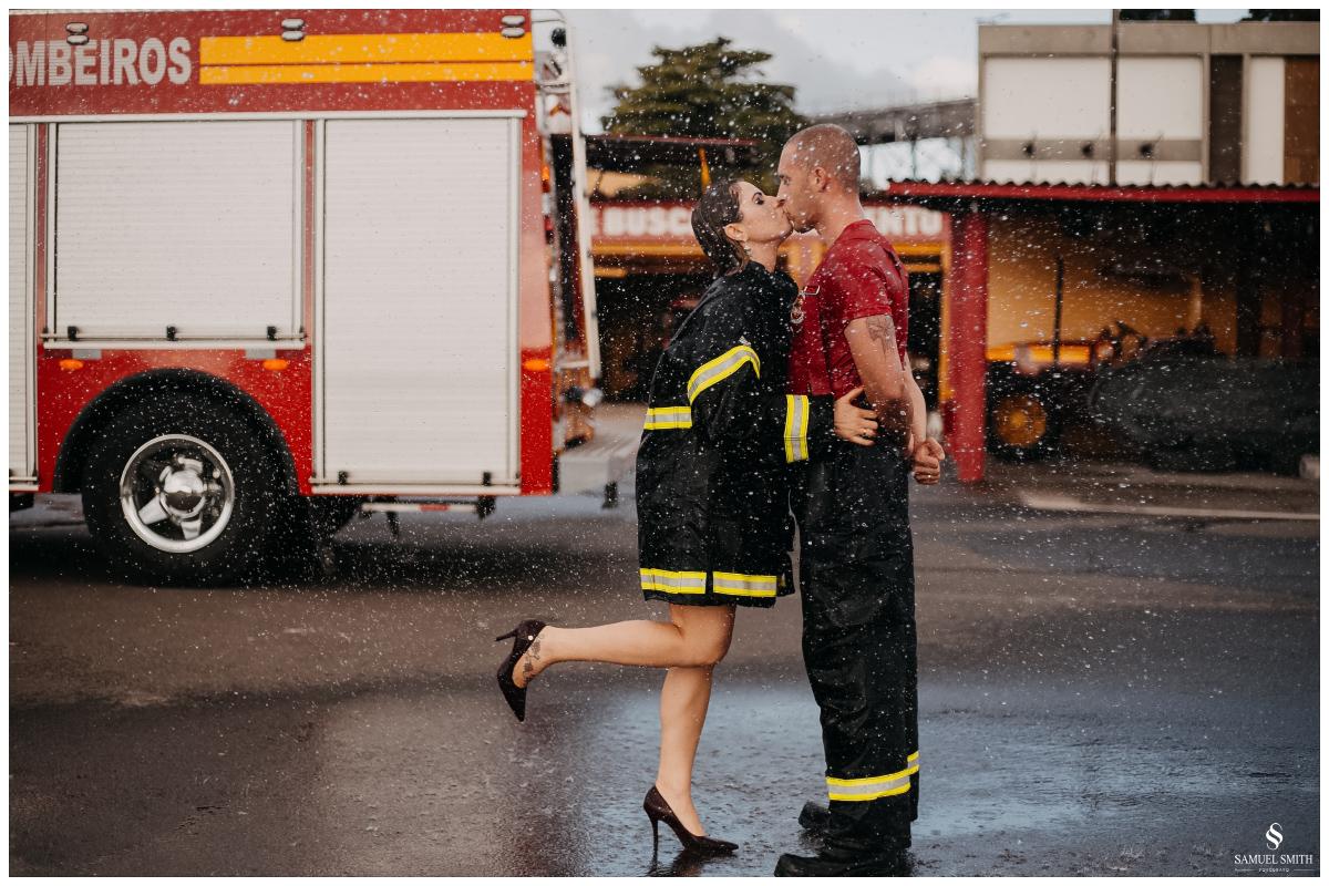 ensaio pré casamento florianópolis sc sessão de fotos noivos pré wedding bombeiro militar fotógrafo samuel smith (62)