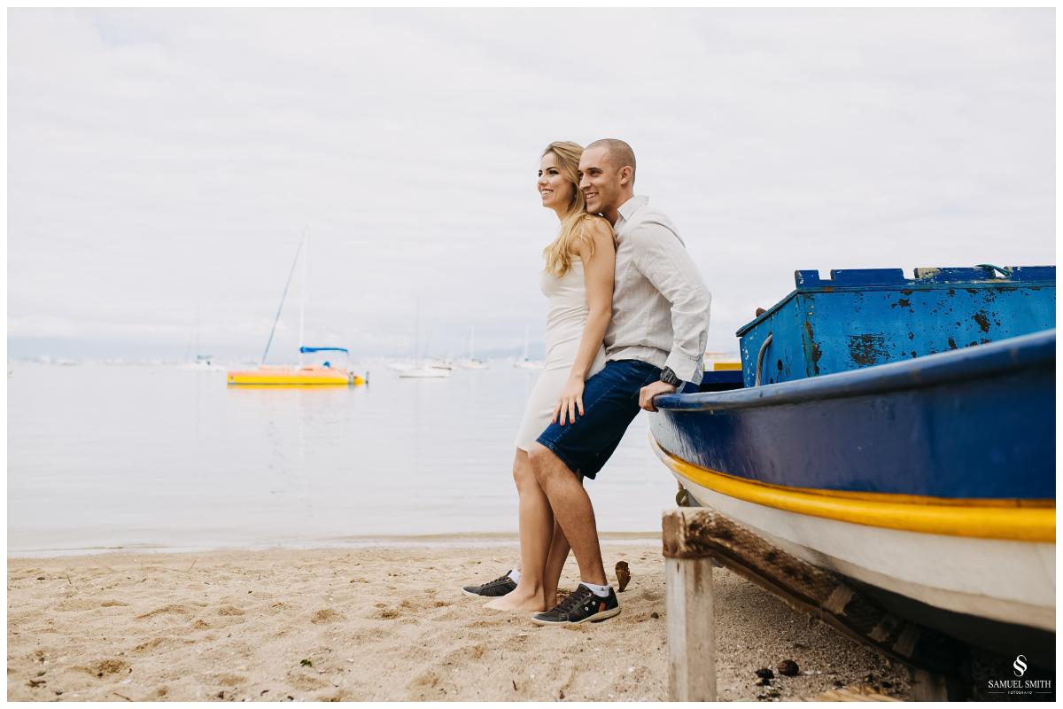 ensaio pré casamento florianópolis sc sessão de fotos noivos pré wedding bombeiro militar fotógrafo samuel smith (7)