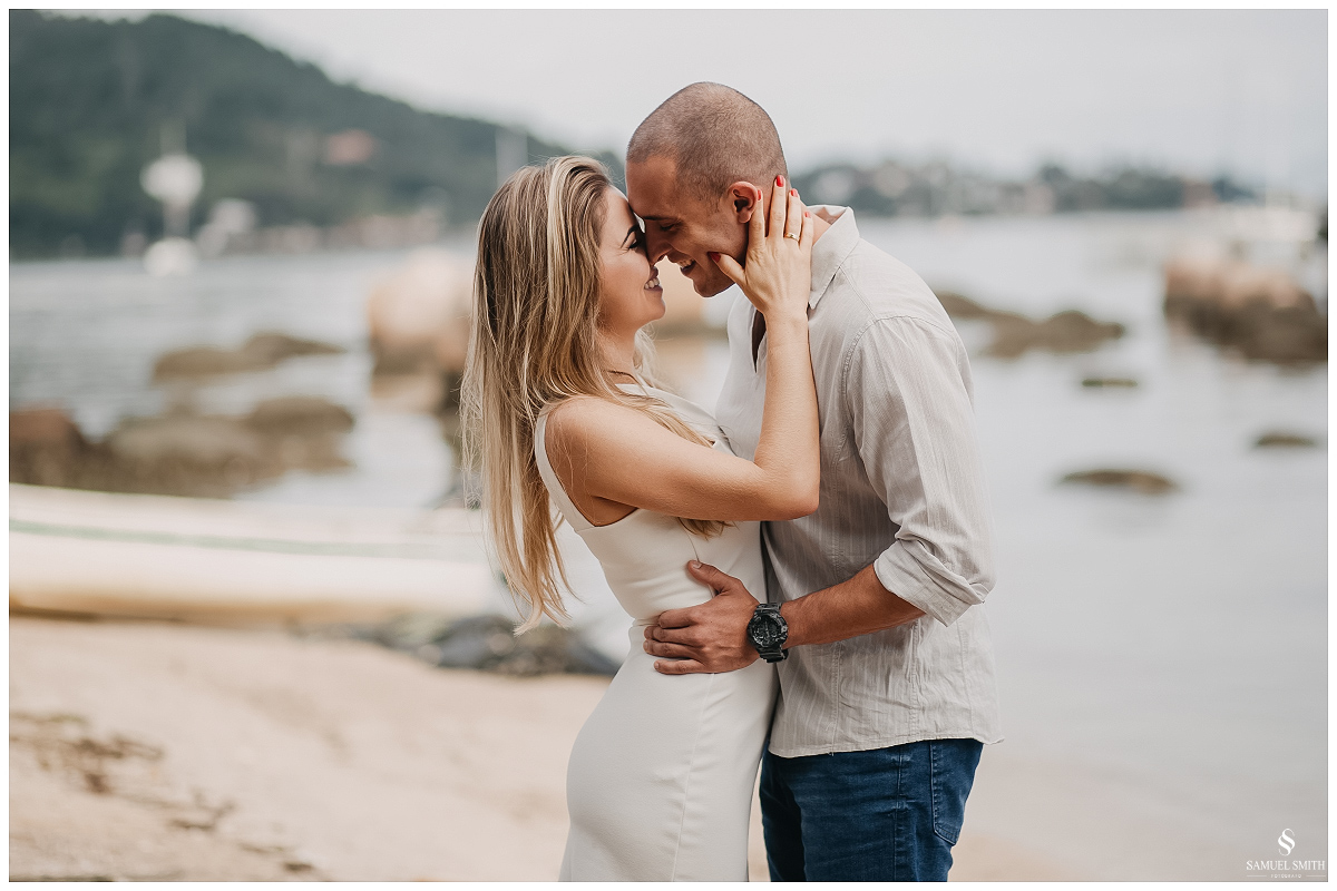 ensaio pré casamento florianópolis sc sessão de fotos noivos pré wedding bombeiro militar fotógrafo samuel smith (8)