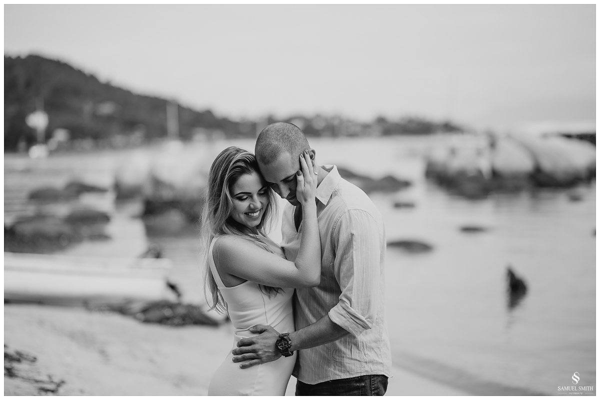ensaio pré casamento florianópolis sc sessão de fotos noivos pré wedding bombeiro militar fotógrafo samuel smith (9)