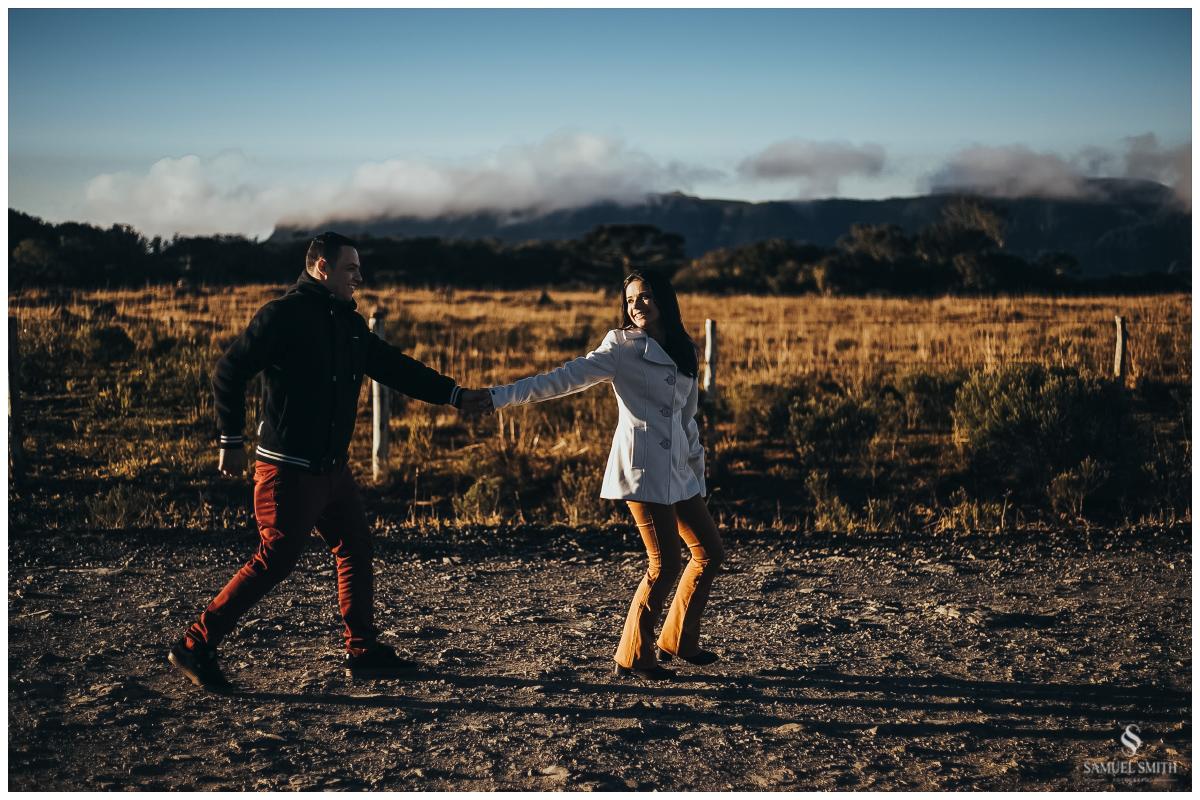 noivos fotos ensaio pré casamento bom jardim da serra do rio do rastro canion da ronda book fotográfico casal (12)