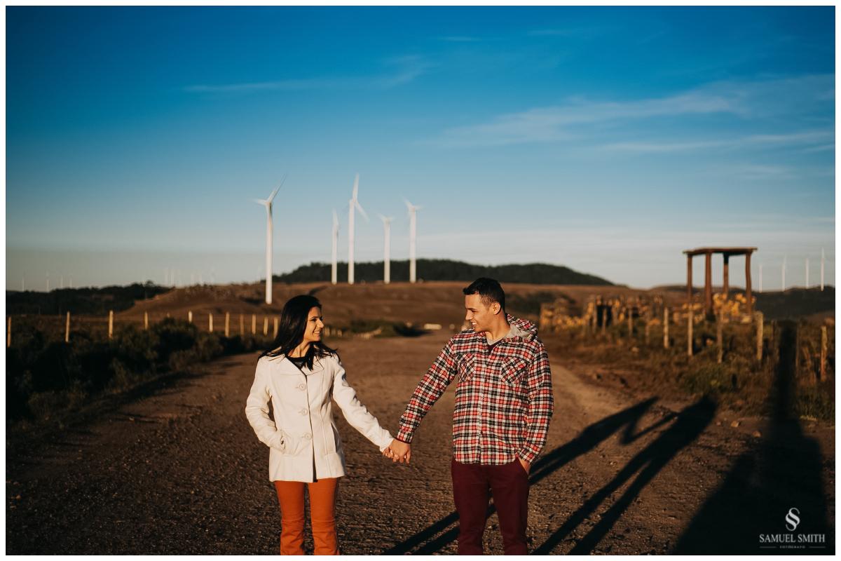 noivos fotos ensaio pré casamento bom jardim da serra do rio do rastro canion da ronda book fotográfico casal (15)