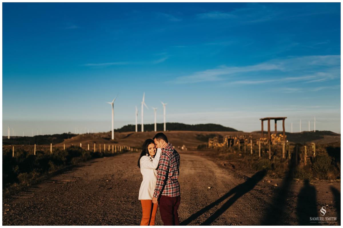 noivos fotos ensaio pré casamento bom jardim da serra do rio do rastro canion da ronda book fotográfico casal (16)