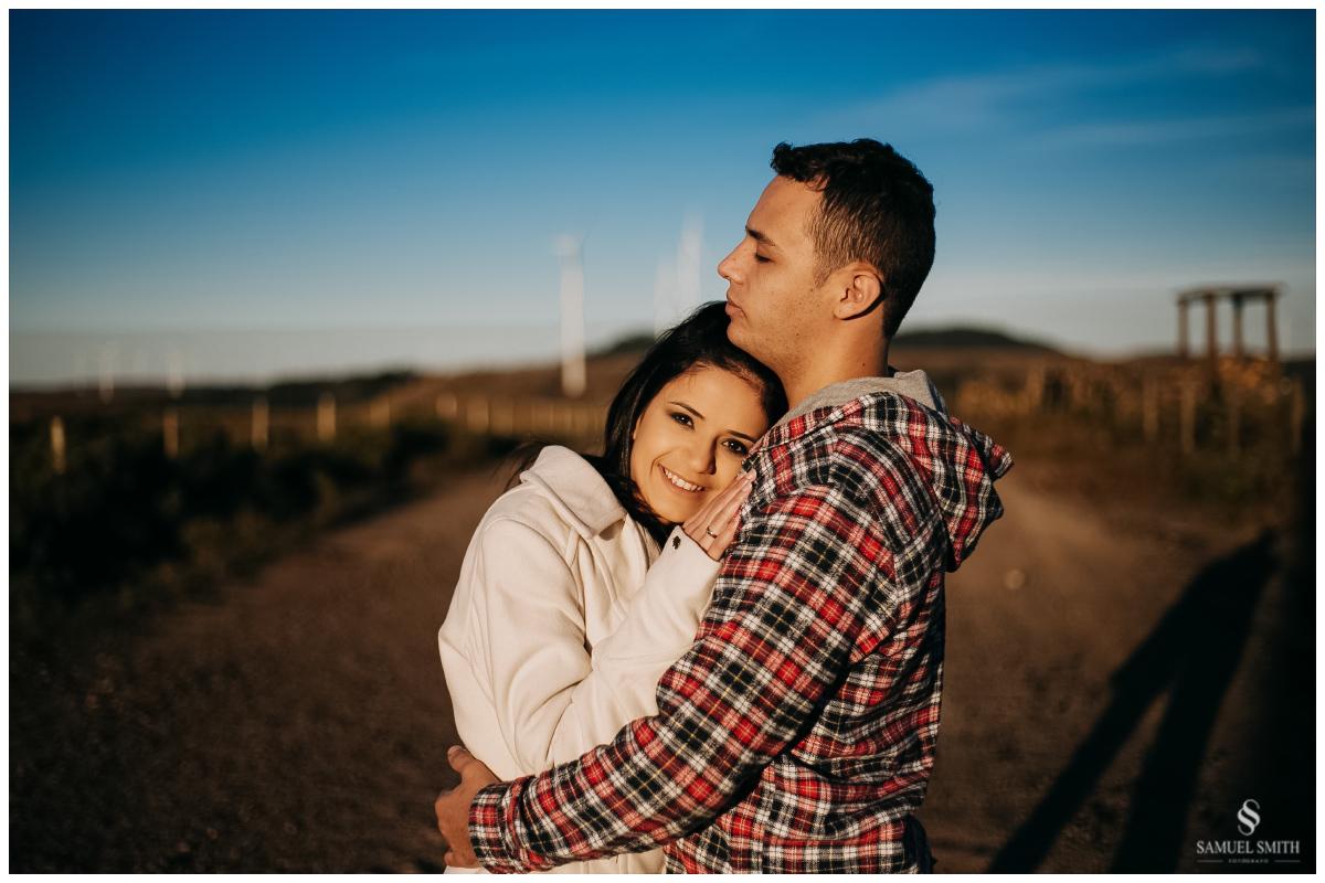 noivos fotos ensaio pré casamento bom jardim da serra do rio do rastro canion da ronda book fotográfico casal (17)