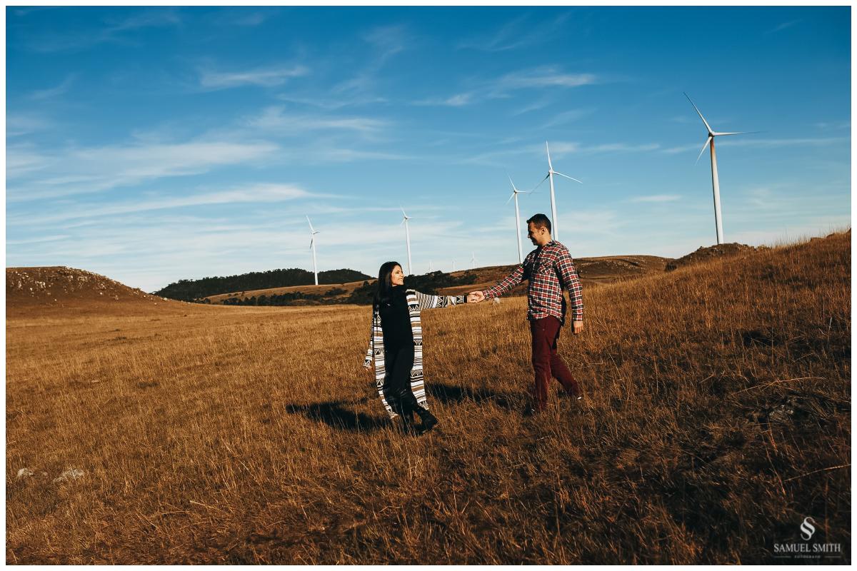 noivos fotos ensaio pré casamento bom jardim da serra do rio do rastro canion da ronda book fotográfico casal (21)