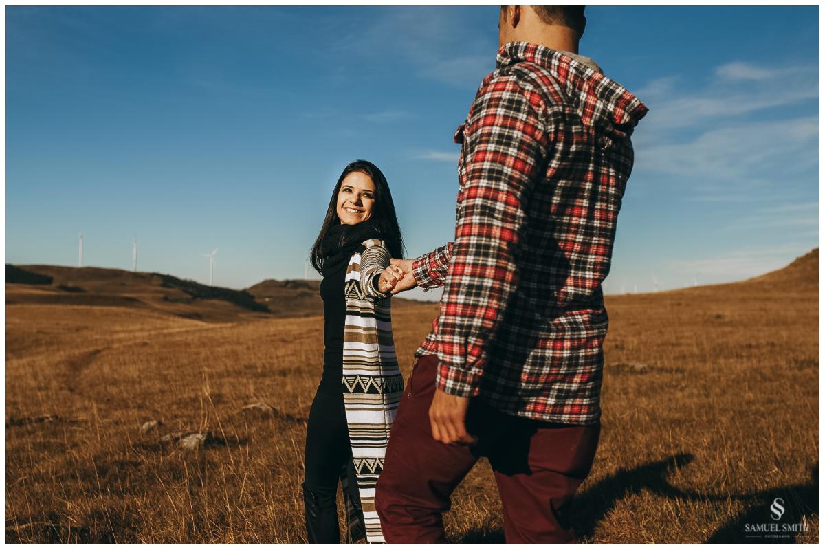 noivos fotos ensaio pré casamento bom jardim da serra do rio do rastro canion da ronda book fotográfico casal (22)