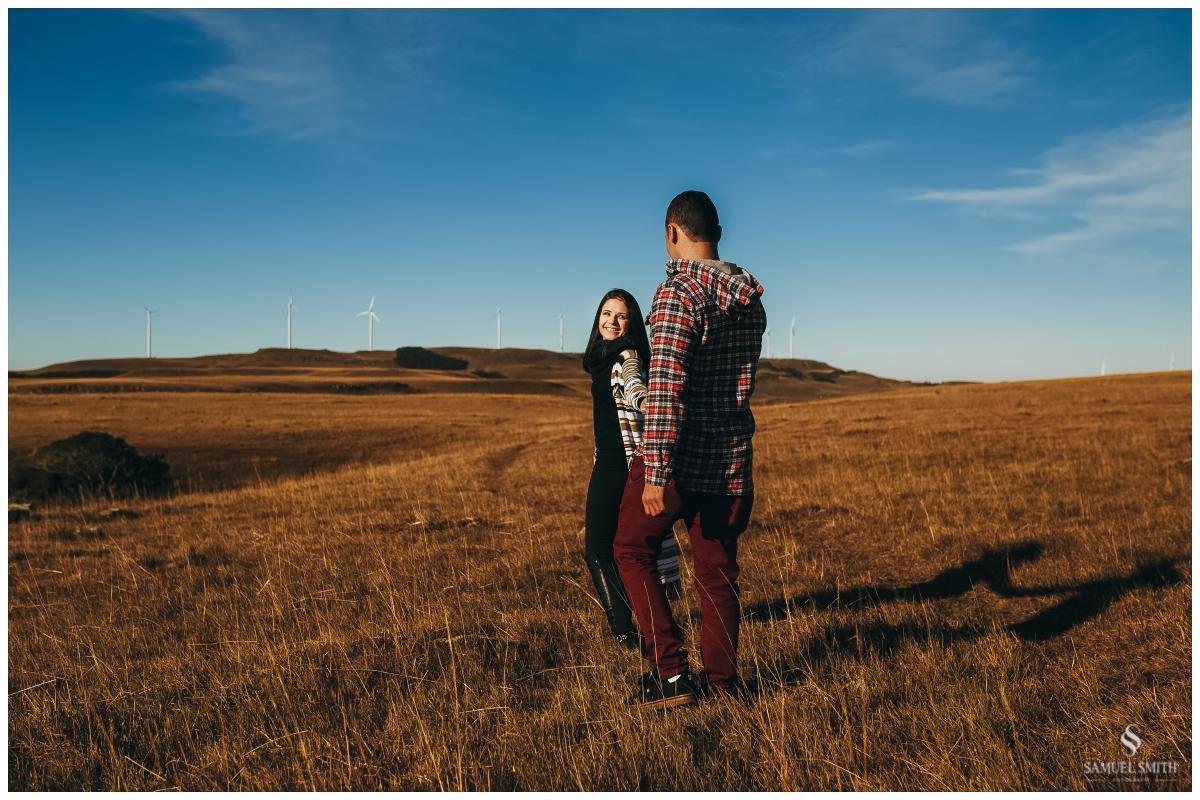noivos fotos ensaio pré casamento bom jardim da serra do rio do rastro canion da ronda book fotográfico casal (23)
