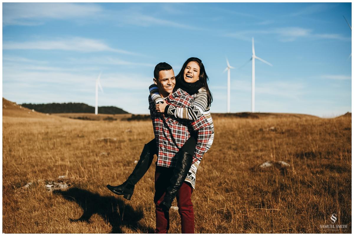 noivos fotos ensaio pré casamento bom jardim da serra do rio do rastro canion da ronda book fotográfico casal (26)