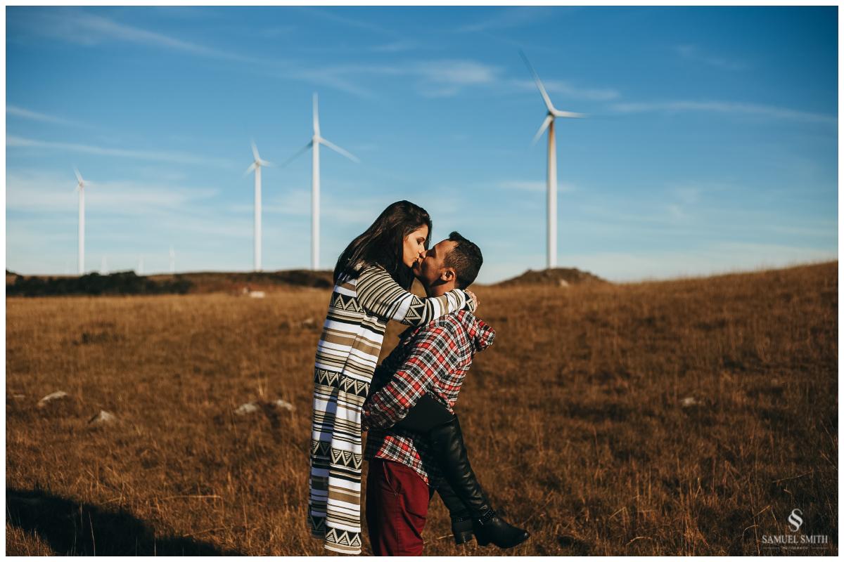 noivos fotos ensaio pré casamento bom jardim da serra do rio do rastro canion da ronda book fotográfico casal (27)