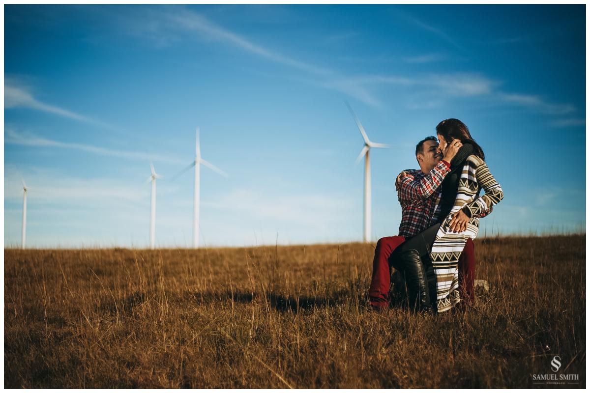 noivos fotos ensaio pré casamento bom jardim da serra do rio do rastro canion da ronda book fotográfico casal (28)