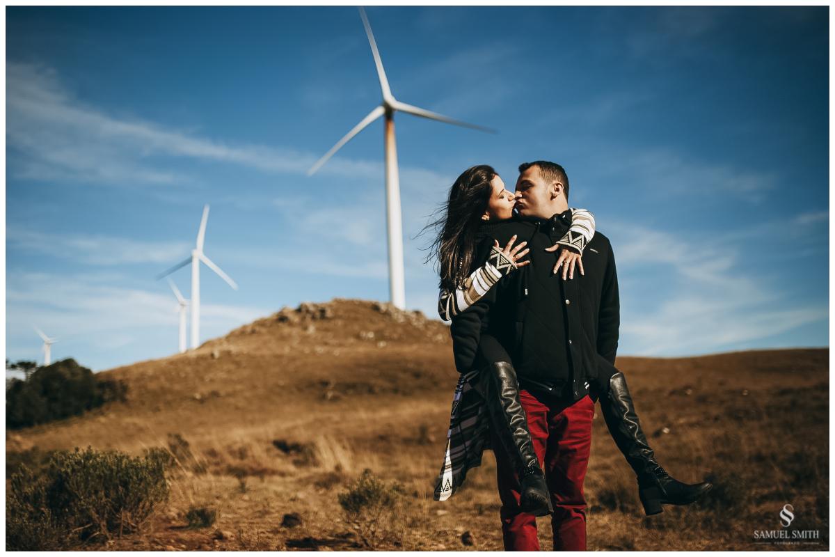 noivos fotos ensaio pré casamento bom jardim da serra do rio do rastro canion da ronda book fotográfico casal (29)