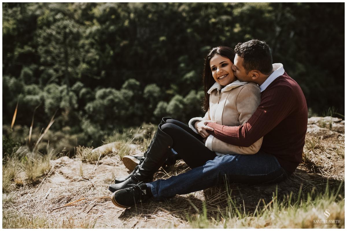 noivos fotos ensaio pré casamento bom jardim da serra do rio do rastro canion da ronda book fotográfico casal (34)