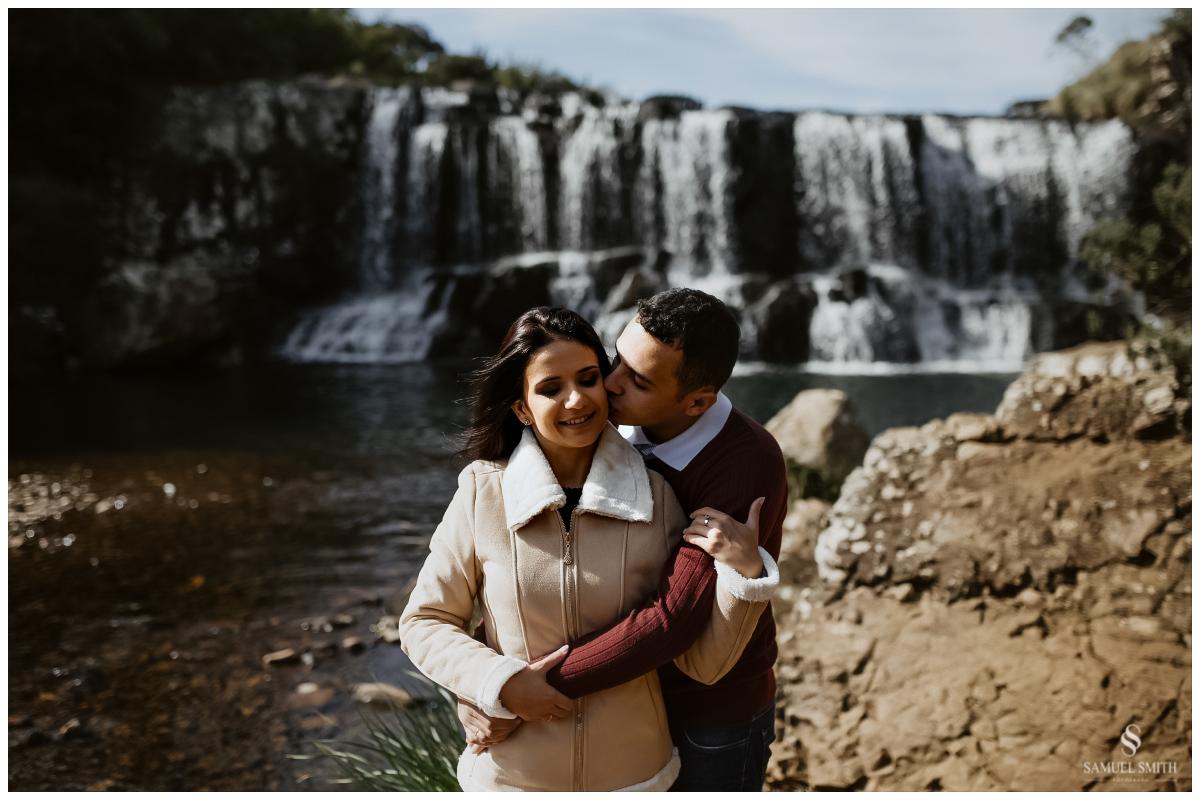 noivos fotos ensaio pré casamento bom jardim da serra do rio do rastro canion da ronda book fotográfico casal (35)