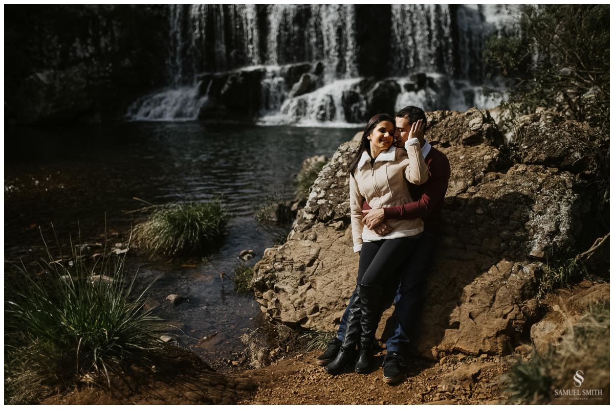 noivos fotos ensaio pré casamento bom jardim da serra do rio do rastro canion da ronda book fotográfico casal (36)