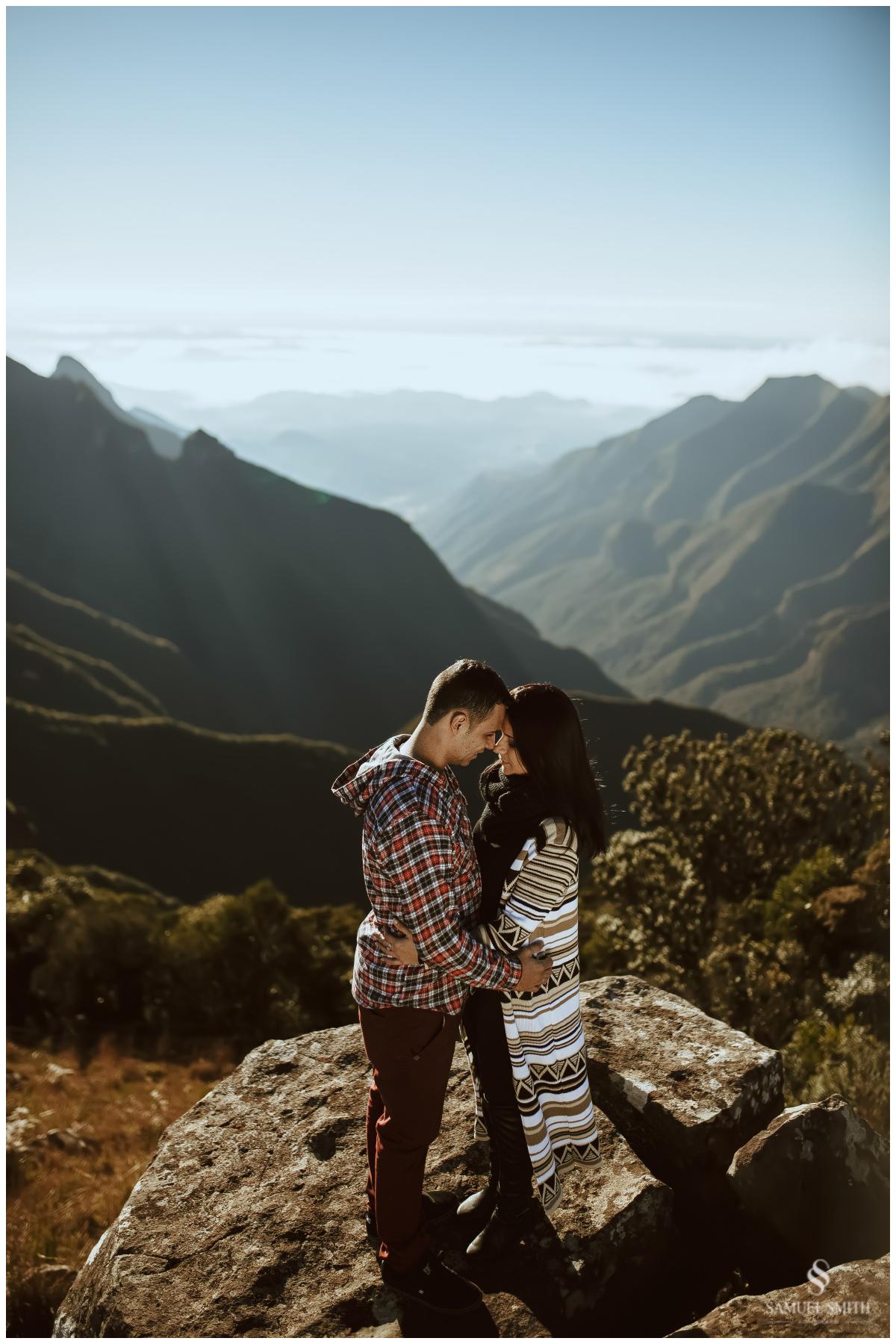 noivos fotos ensaio pré casamento bom jardim da serra do rio do rastro canion da ronda book fotográfico casal (4)