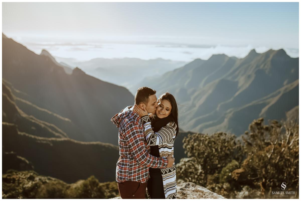 noivos fotos ensaio pré casamento bom jardim da serra do rio do rastro canion da ronda book fotográfico casal (6)