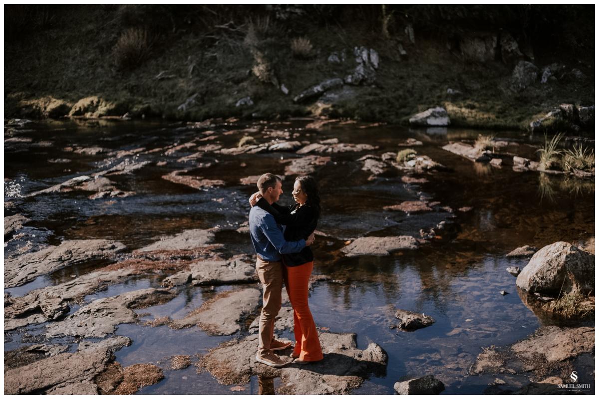 book pre casamento ensaio fotografico bom jardim da serra wedding serra do rio do rastro sc fotos fotógrafo (1)