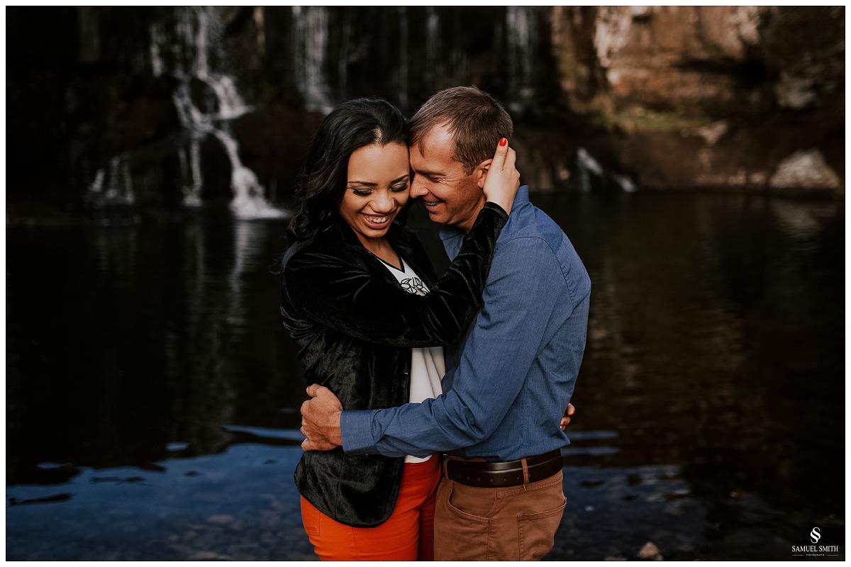 book pre casamento ensaio fotografico bom jardim da serra wedding serra do rio do rastro sc fotos fotógrafo (11)