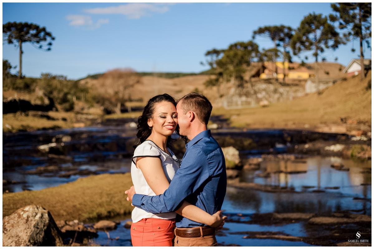 book pre casamento ensaio fotografico bom jardim da serra wedding serra do rio do rastro sc fotos fotógrafo (2)
