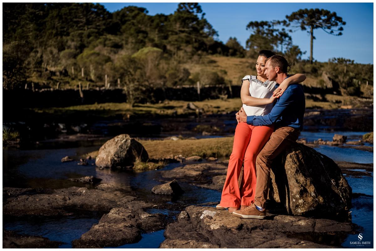 book pre casamento ensaio fotografico bom jardim da serra wedding serra do rio do rastro sc fotos fotógrafo (4)