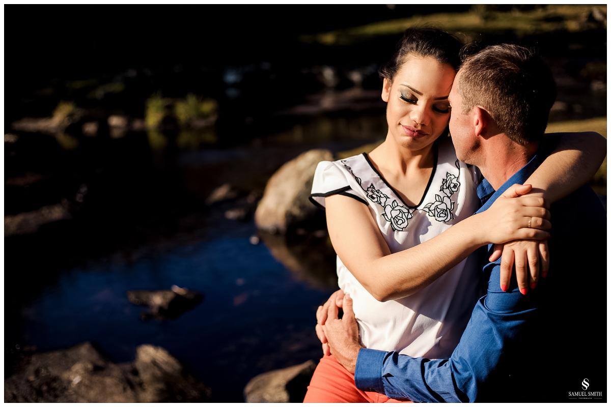 book pre casamento ensaio fotografico bom jardim da serra wedding serra do rio do rastro sc fotos fotógrafo (5)