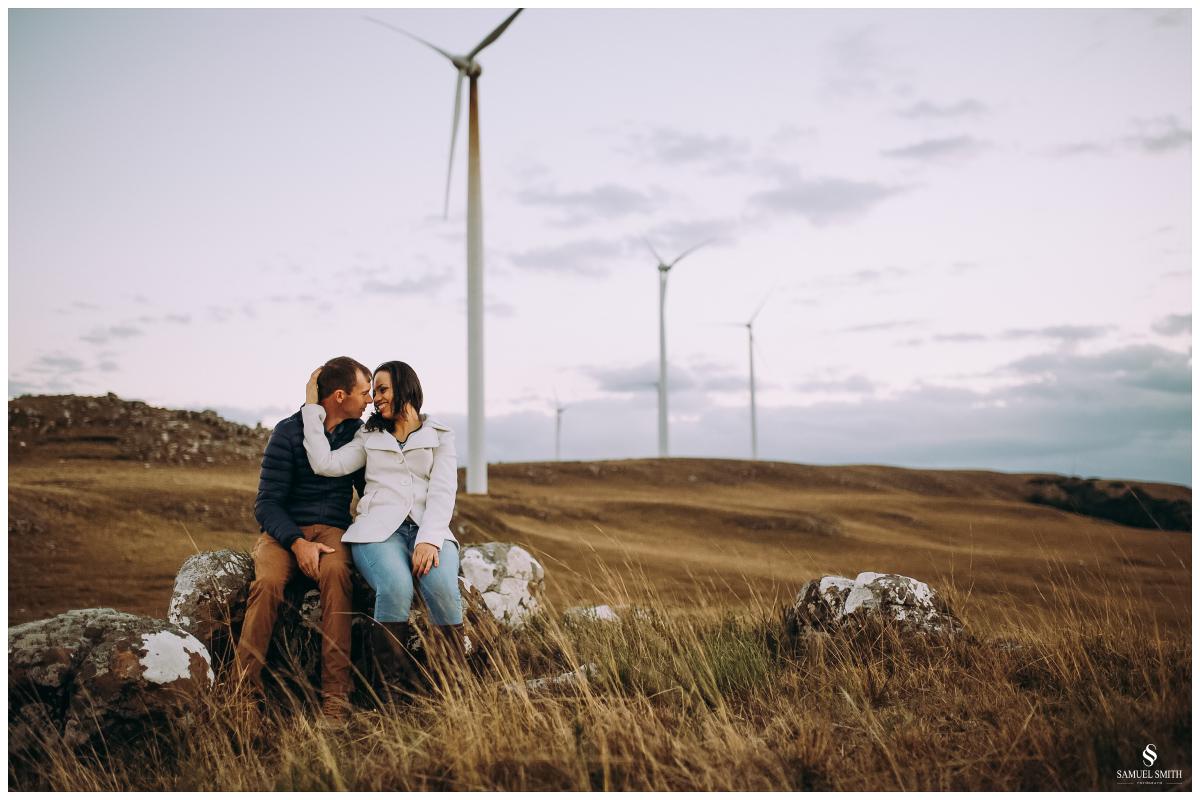 book pre casamento ensaio fotografico bom jardim da serra wedding serra do rio do rastro sc fotos fotógrafo (56)