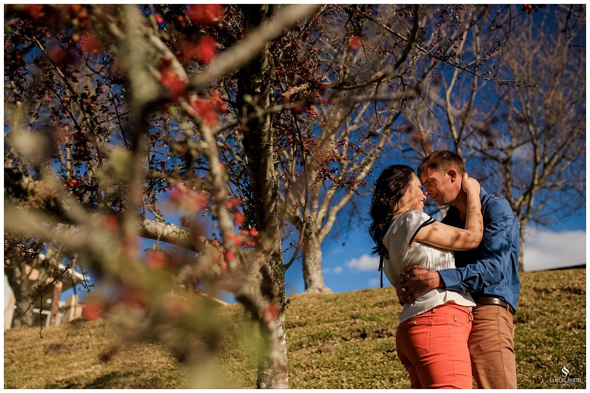 book pre casamento ensaio fotografico bom jardim da serra wedding serra do rio do rastro sc fotos fotógrafo (6)