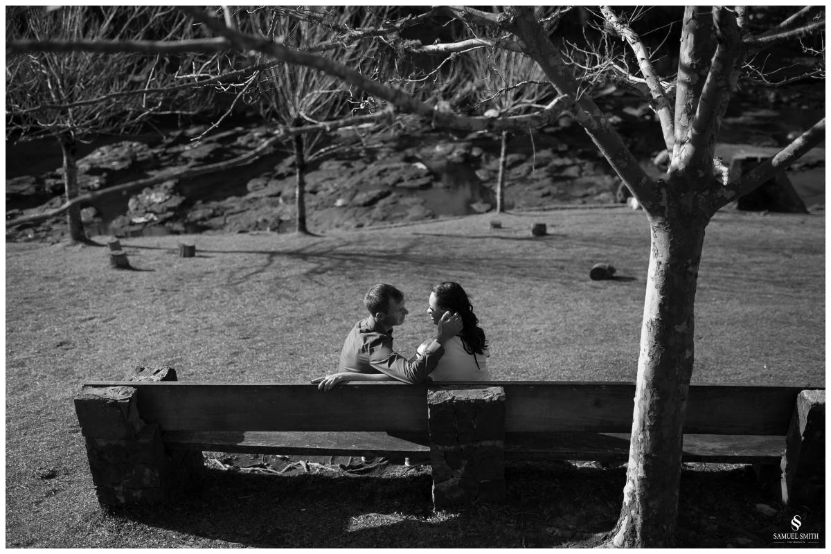 book pre casamento ensaio fotografico bom jardim da serra wedding serra do rio do rastro sc fotos fotógrafo (7)