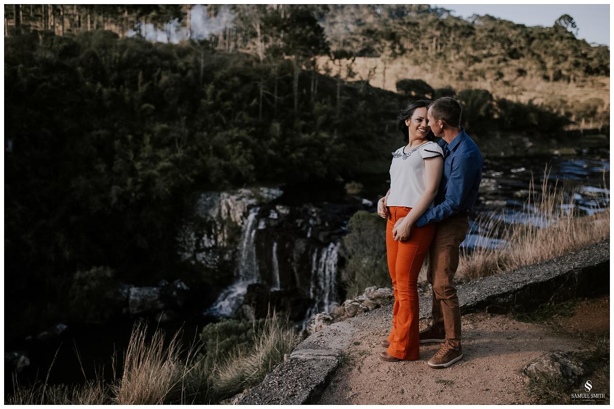 book pre casamento ensaio fotografico bom jardim da serra wedding serra do rio do rastro sc fotos fotógrafo (8)